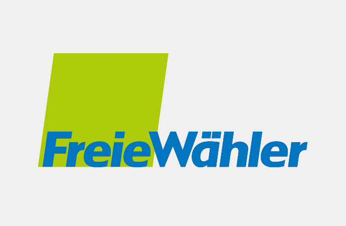 Freie Wähler Tag in Krautheim